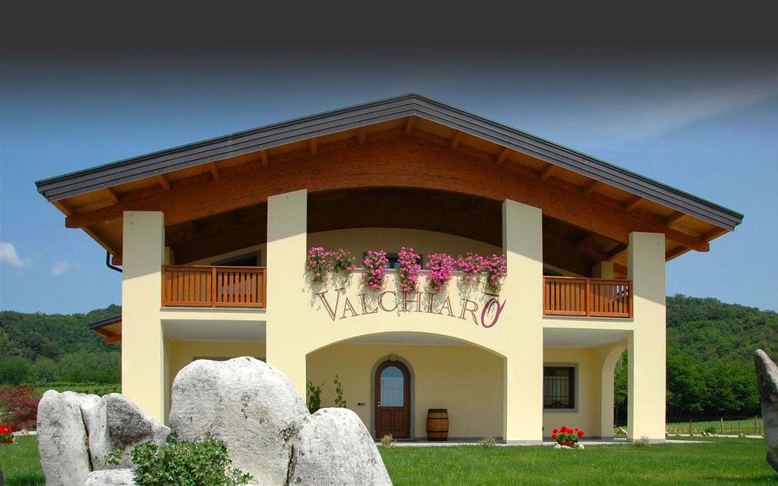 VALCHIARO-Home3